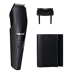 Philips Norelco Trimmer BT3210