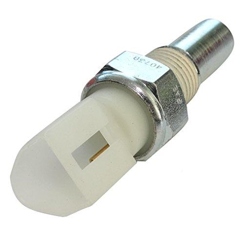 AERZETIX: Interruptor de la luz de Marcha atras C40470 Compatible con 1383960 97FG15520AA 1029819 1137034