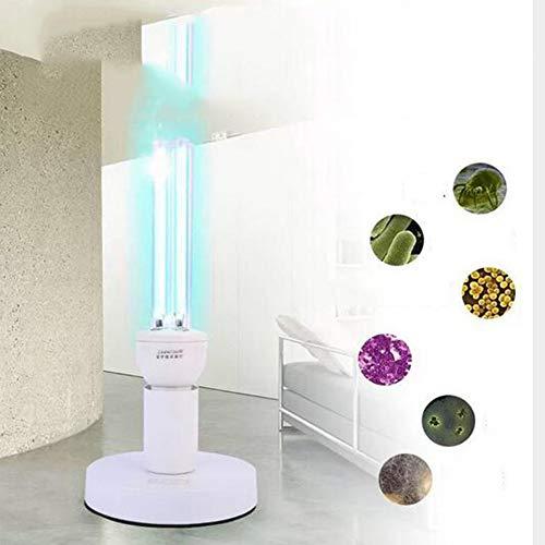 Germicide lamp UV UVC met Ozon Licht Lamp reinigt lucht desinfectie Lamp Ozon Sterilisatie Mites Lights Lamp