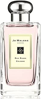 JO MALONE LONDON Red Roses 100ml.