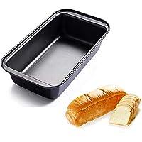 Larath Non-Stick Rectangular Loaf Pan