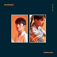 4th Mini Album: Moonlight