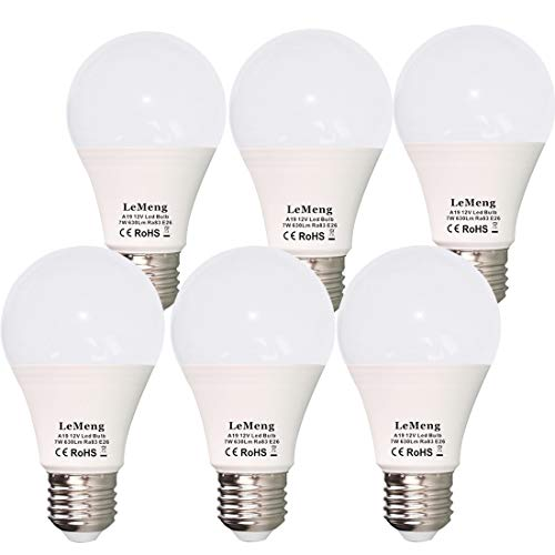 best place to buy rv led lights, What is the best place to buy RV LED lights for cheap?,