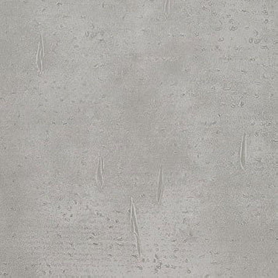 危機電池パパのりなし国産壁紙 コンクリート柄セレクション/リリカラ Willウィル(販売単位1m) LW-686