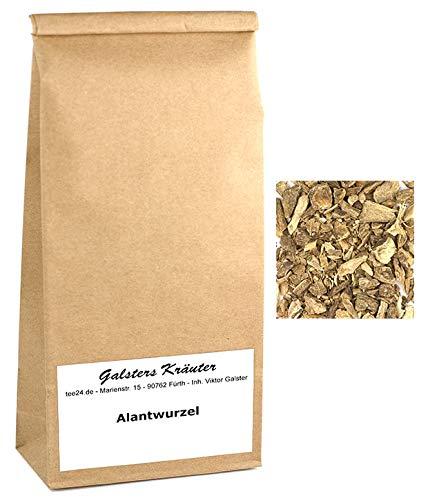 100g Alantwurzel-Tee Alant-Tee Inula helenium   Galsters Kräuter