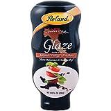 Best Balsamic Vinegar Glazes - Roland Foods Balsamic Vinegar Glaze of Modena, Specialty Review