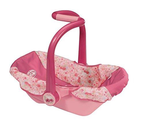 Baby Annabell 794494 Puppenzubehör, rosa