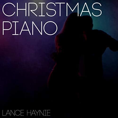 Lance Haynie