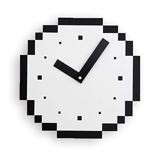 Relojes De Pared Para Cocina Personalizados relojes de pared  Marca MZBZYU
