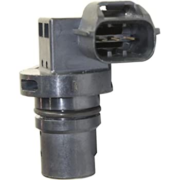 Sentra // Titan // Armada Camshaft Position Sensor Perfect Fit Group REPN311604 3 Male Terminals Blade Type