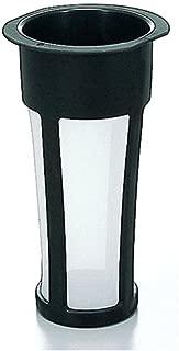 Hario Mizudashi Cold Brew Coffee Strainer Filter Spare Part S-MCP-14B For MCPN-14B MCPN-7B