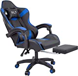 Best Gaming Chairs - RL7 Gaming Chair Racing Style-Computer Desk Chair Review