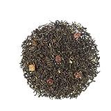 TEA SHOP - Te rojo (Pu Erh) - Pu Erh Frutas del Bosque - Tes a granel - 100g