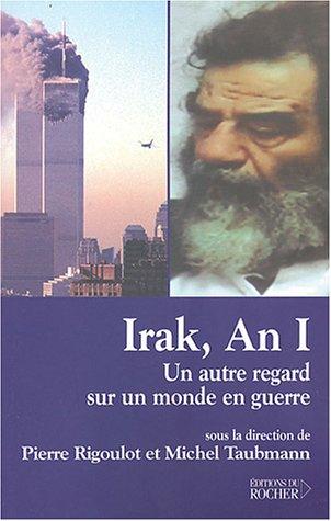 Irak, An I