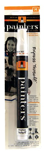 Elmer's Painters Opaque Paint Markers
