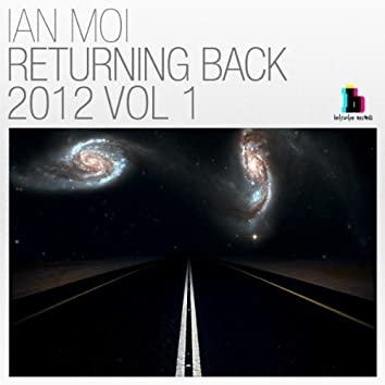 Returning Back 2012 Vol1