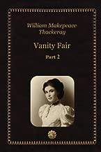 Vanity Fair. Part 2. (Volume 2)