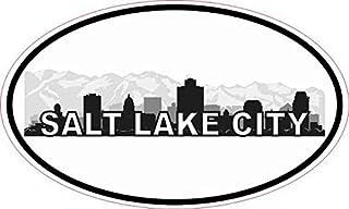 License Plate Frame I Left My Heart in Lake Havasu City Zinc Chrome
