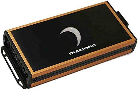 Top 10 Best diamond micro 4 amplifier