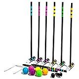 Franklin Sports Bluetooth Croquet