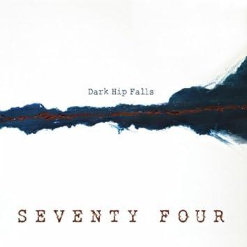 Seventy Four