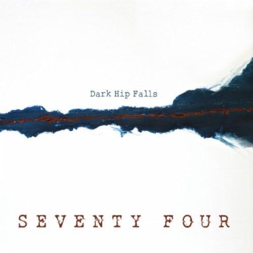 Dark Hip Falls