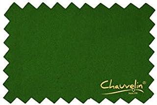 CAAA - Tapiz para billar inglés o Snooker - Color verde – 2,80 M ...