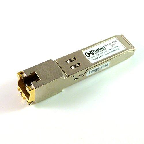 Juniper SFP (Mini-GBIC)-Transceiver-Modul - 1000Base-T
