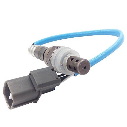 Vie Ratio Air carburant Capteur d'oxygène pour 36531-pnd-a11