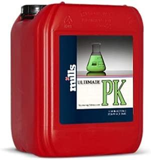 Mills Nutrients Ultimate PK (0-7-6) - 20L