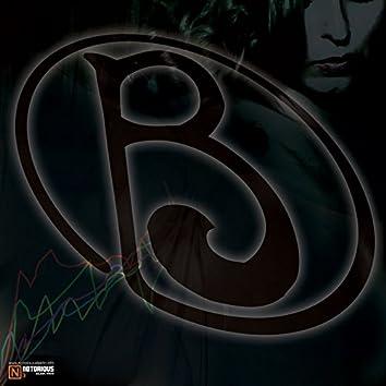 Beta EP