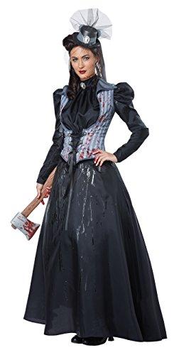 - Berühmte Paar Halloween Kostüme