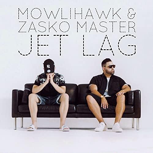 Mowlihawk & Zasko Master