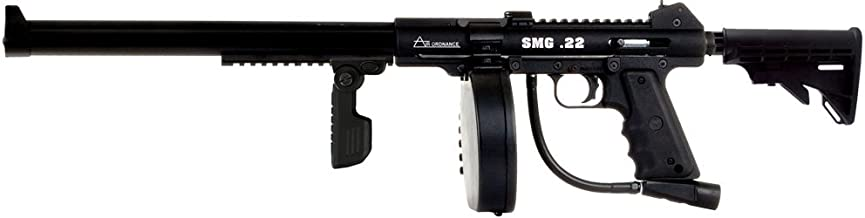 Best belt fed air rifle Reviews