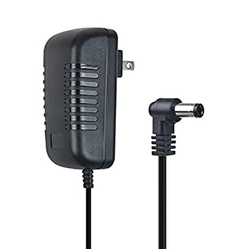 PK Power New Global AC/DC Adapter Compatible with Model YS35-3601000U YS353601000U Fits CND LED Light Lamp Dryer 90200 Power Supply Cord Cable PS Battery Charger Mains PSU