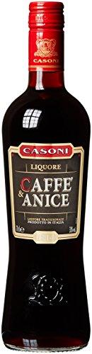 Casoni Caffe & Anice Kaffee (1 x 0.7 l)