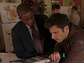 watch psych the musical