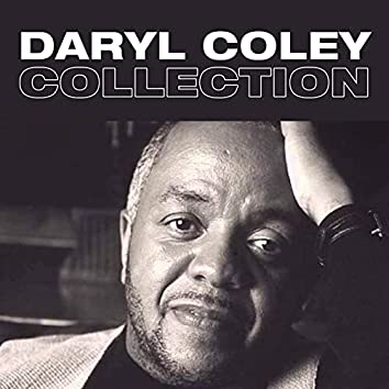 Daryl Coley Collection