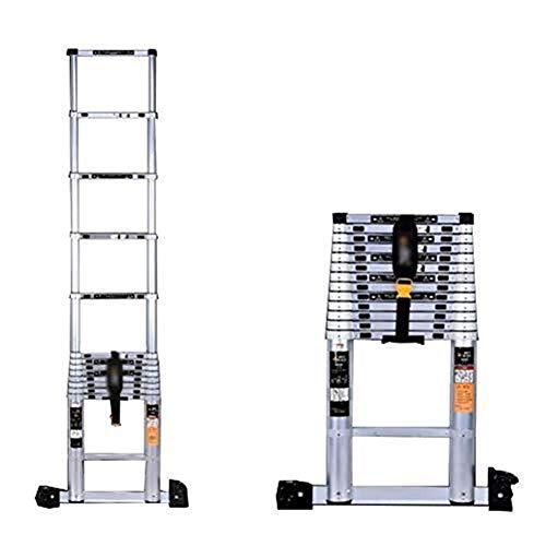 BINGFANG-W Ladder Leitern...