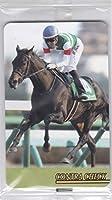 まねき馬№2148 コントラチェック コレクション