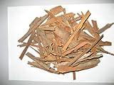 Indian Spice Cinnamon Sticks (Flat)3.5oz -