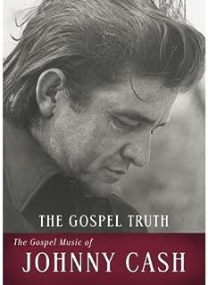 Best gift gospel music Reviews