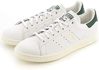 アディダス オリジナルス(adidas originals) adidas/アディダスオリジナルス/Stan Smith/スタンスミス【CQ2871 ホワイト×グリーン/23.5】