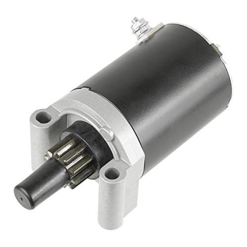 Caltric compatible with Starter Kohler 9 9Hp 12.5 12.5Hp 13 13Hp 14 14Hp 15 15Hp 16 16Hp 19.9 19.9Hp 21 21Hp 23 23Hp