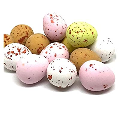 chocolate mini eggs 1 kilo bag Chocolate Mini Eggs 1 Kilo Bag 41T0JIH2V0L