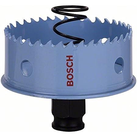 Bosch Professional Lochsäge Sheet Metal Ø 68 Mm Baumarkt