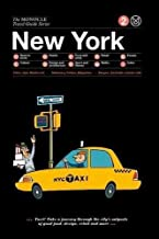Best monocle new york Reviews