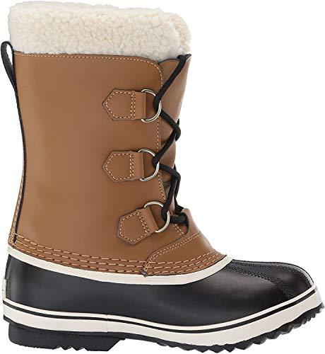 decathlon buty zimowe dziecięce