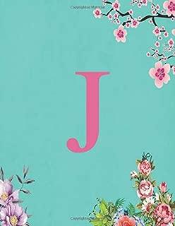 Best personalized moleskine journals Reviews