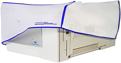 universal printer dust cover